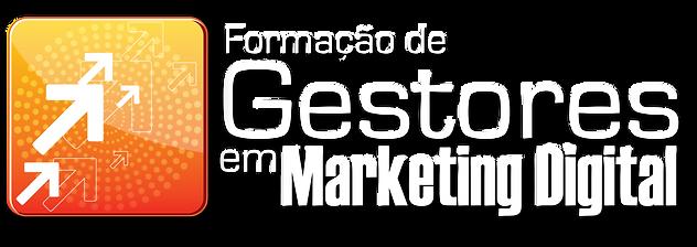 Logo Formação Gestores Branca.png