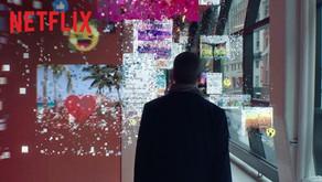 Privacidade Hackeada: novo filme da Netflix aborda o risco das redes sociais