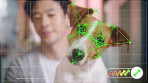 A Loja Virtual onde Cachorros fazem as compras