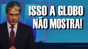 Por que a CRISE na REDE GLOBO é boa para o Brasil | Isso a Globo não mostra!