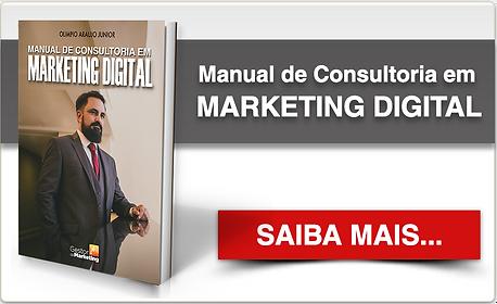 Banner Manual de Consultoria.png