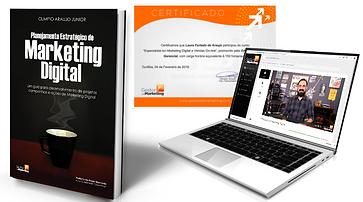 Kit eBook Curso.png