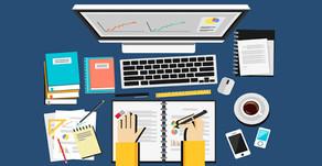 1.000 VAGAS GRÁTIS - Aprenda a criar cursos on-line!