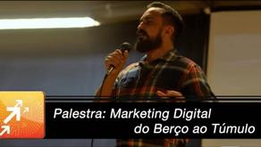 Como fazer Marketing Digital Estratégico