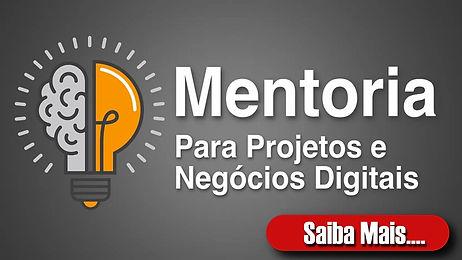banner Mentoria.jpg