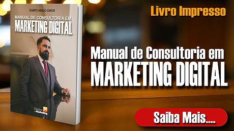 banner Livro Consultoria.jpg