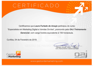 certificado-de-marketing-digital.png