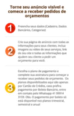 Captura_de_Tela_2020-03-19_às_14.17.11