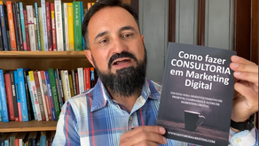 Como fazer Consultoria em Marketing Digital