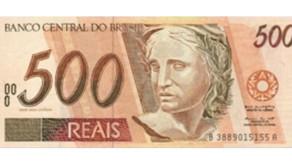 Ideias para começar empreender com R$ 500 ou menos