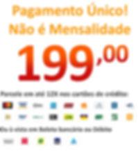 Preço_199.jpg