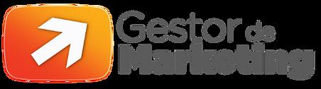 Nova logo GestordeMarketing 500 x 139.pn
