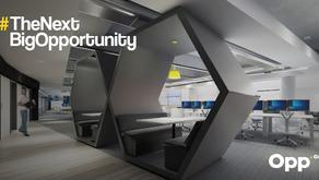 Banco Digital oferece mentoria e até R$ 70 mil de investimento por startup
