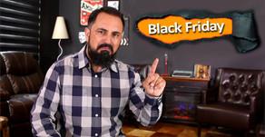 Os riscos da Black Friday para seu negócio