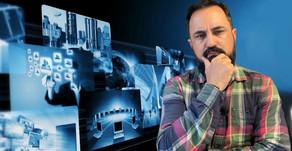 Freelancer X Consultor em Marketing Digital