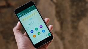 Whatsapp libera pagamentos pelo app