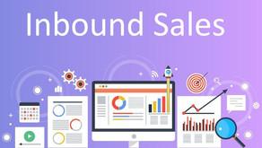 O que é Inbound Sales e como ele pode auxiliar o seu negócio?