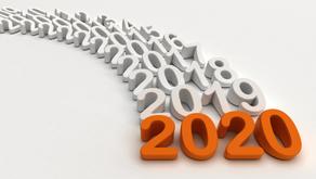 2020 JÁ CHEGOU PARA O MARKETING, VOCÊ SABIA?