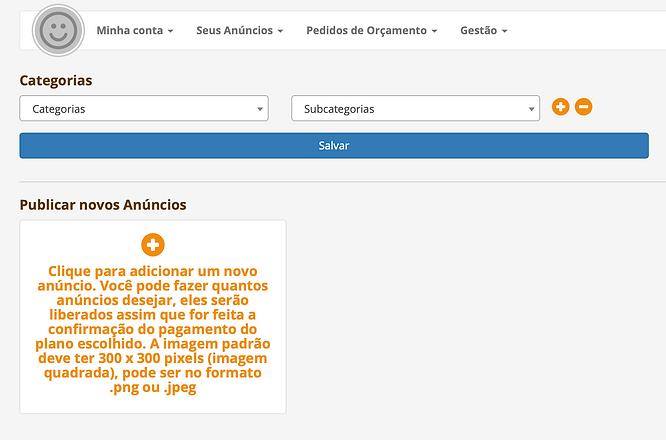 Captura_de_Tela_2020-02-14_às_19.16.32.