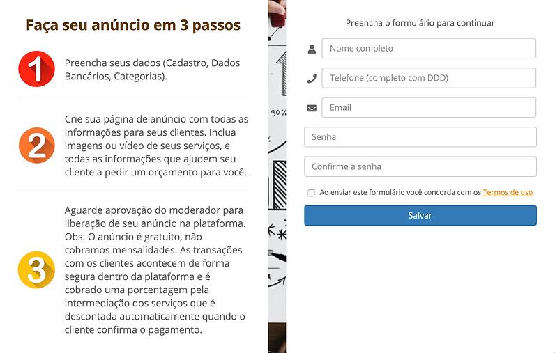 Captura_de_Tela_2020-04-24_às_13.00.46