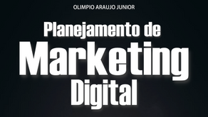 Como fazer PLANEJAMENTO de MARKETING DIGITAL