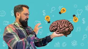 Manipulação, Persuasão e Gatilhos Mentais em Marketing Digital