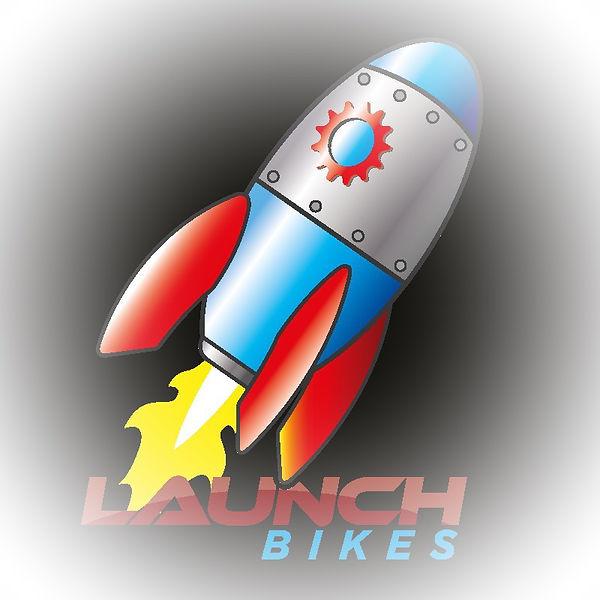 Launch-Logo-Large-WEB_edited_edited_edit