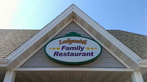 Ladysmith Family Restaurant.jpg