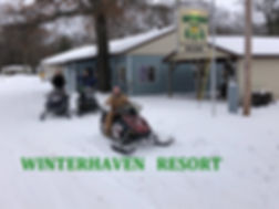 Winterhaven Resort.jpg