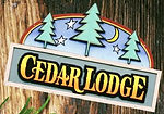 Cedar Lodge pic.jpg