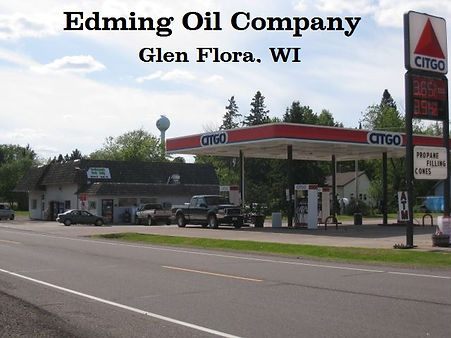 Edming Oil Company.jpg