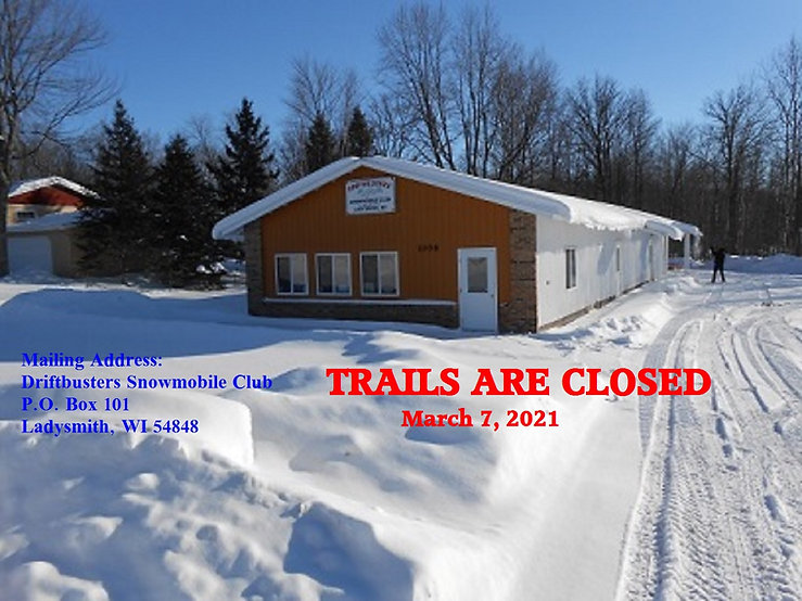 Trails Closed 3 7 21.jpg