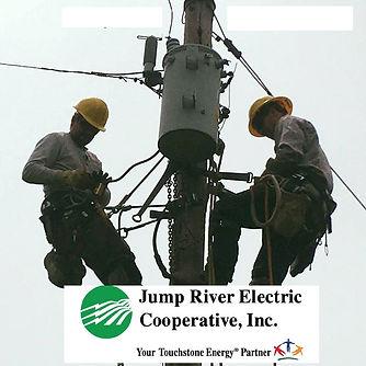 Jump River Coop.jpg