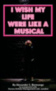 musical (1) .jpg