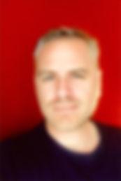 Scott Holland headshot.jpg