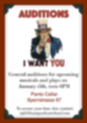 Audition poster - time slot.jpg