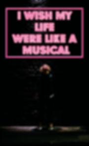 musical (1)as you wish.jpg