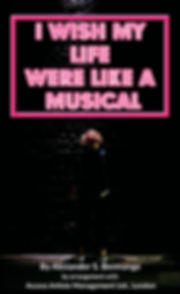 musical (1) with text.jpg