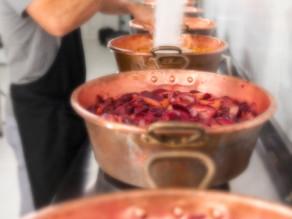 Gard Gourmand : nos confitures artisanales à nouveau récompensées