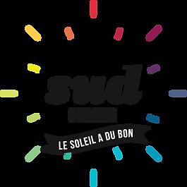 Confitures Artisanales La Cuillère Gourmande présentes chez SUDCORNER