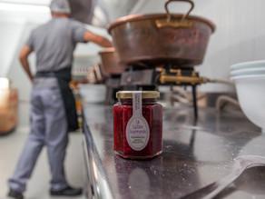 Concours Gard Gourmand : La Cuillère distinguée