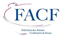 Fération_des_artisans_confituriers_de_F