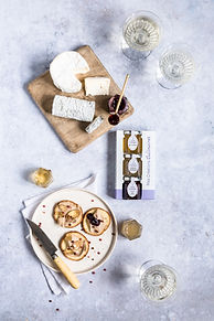 Mes_créations_culinaires_mis_en_scène.JP