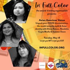 Empower Asian Voices Lumen 5-18-21.png