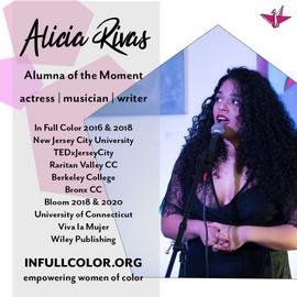 2020-10 Alicia Rivas.png