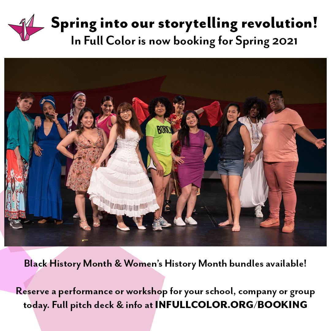 spring booking promo 2021.png