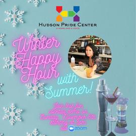 Winter Happy Hour Summer (1).png