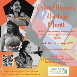 Latinx Heritage Month 10-14-20.png