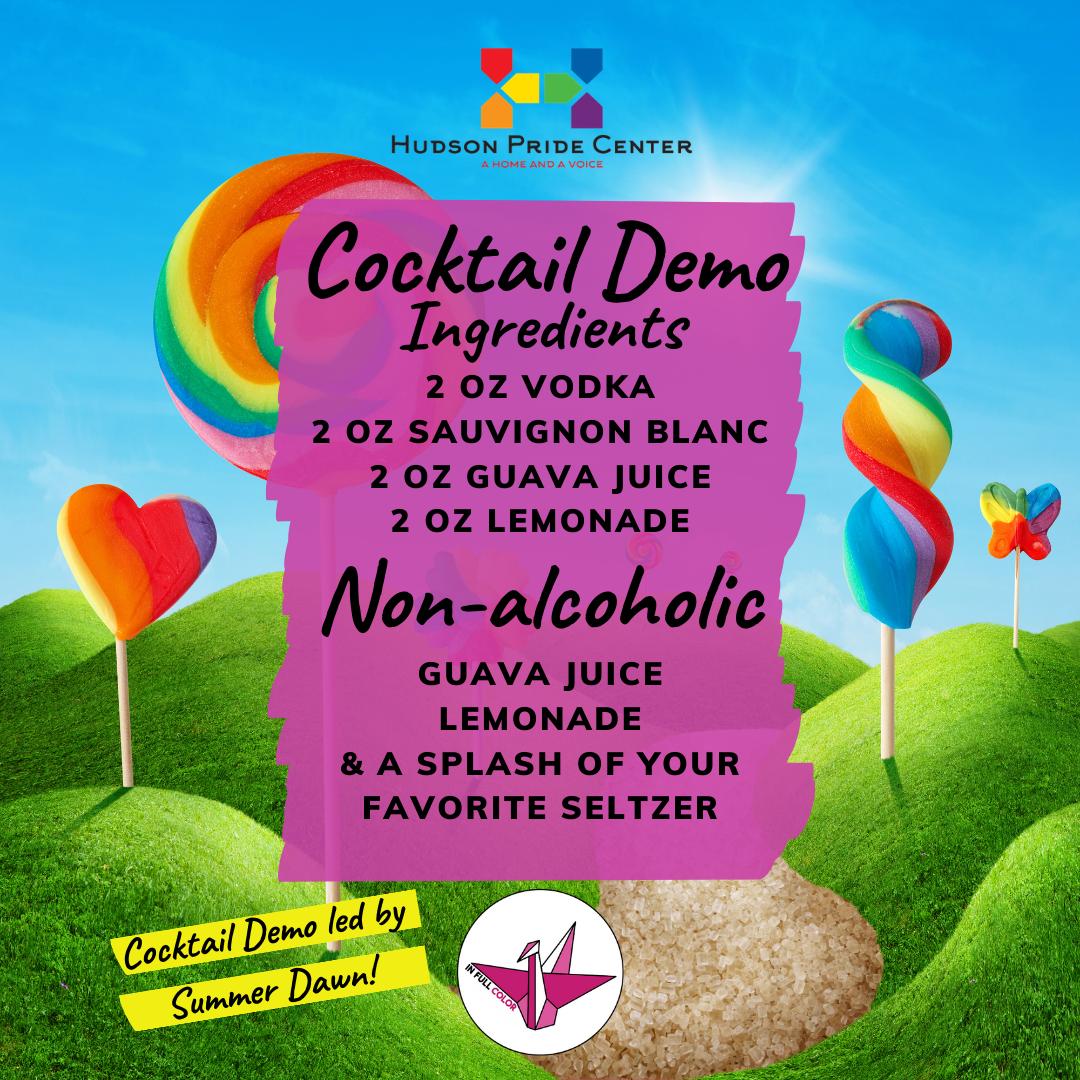 Cocktail Demo Ingredients (1).png
