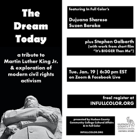 HCCC MLK The Dream Today 1-19-21.png